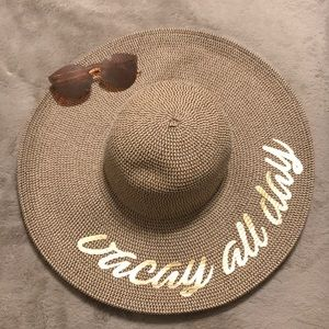 Accessories - Vacay All Day